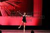 Danza Regional  Dance Competition Boca Raton    - 2016- DCEIMG-6509