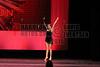 Danza Regional  Dance Competition Boca Raton    - 2016- DCEIMG-6500