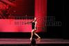 Danza Regional  Dance Competition Boca Raton    - 2016- DCEIMG-6501