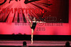 Danza Regional  Dance Competition Boca Raton    - 2016- DCEIMG-6505