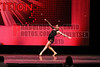 Danza Regional  Dance Competition Boca Raton    - 2016- DCEIMG-6503
