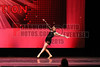 Danza Regional  Dance Competition Boca Raton    - 2016- DCEIMG-6502