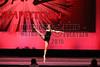 Danza Regional  Dance Competition Boca Raton    - 2016- DCEIMG-6504