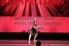 Danza Regional  Dance Competition Boca Raton    - 2016- DCEIMG-6584
