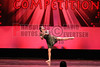 Danza Regional  Dance Competition Boca Raton    - 2016- DCEIMG-6586