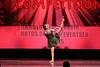 Danza Regional  Dance Competition Boca Raton    - 2016- DCEIMG-6587