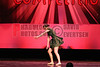 Danza Regional  Dance Competition Boca Raton    - 2016- DCEIMG-6589