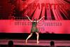Danza Regional  Dance Competition Boca Raton    - 2016- DCEIMG-6596
