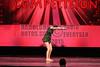 Danza Regional  Dance Competition Boca Raton    - 2016- DCEIMG-6591