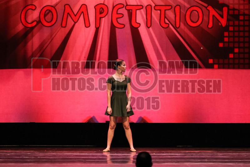 Danza Regional  Dance Competition Boca Raton    - 2016- DCEIMG-6583
