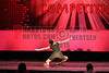 Danza Regional  Dance Competition Boca Raton    - 2016- DCEIMG-6598