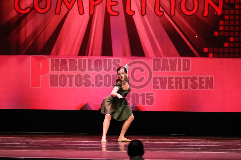 Danza Regional  Dance Competition Boca Raton    - 2016- DCEIMG-6585