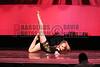 Danza Regional  Dance Competition Boca Raton    - 2016- DCEIMG-6652