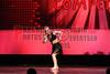 Danza Regional  Dance Competition Boca Raton    - 2016- DCEIMG-6658