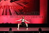 Danza Regional  Dance Competition Boca Raton    - 2016- DCEIMG-6664