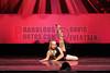 Danza Regional  Dance Competition Boca Raton    - 2016- DCEIMG-6651