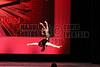 Danza Regional  Dance Competition Boca Raton    - 2016- DCEIMG-6659
