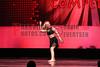 Danza Regional  Dance Competition Boca Raton    - 2016- DCEIMG-6657