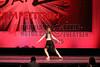 Danza Regional  Dance Competition Boca Raton    - 2016- DCEIMG-6665
