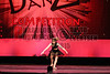 Danza Regional  Dance Competition Boca Raton    - 2016- DCEIMG-6667