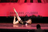 Danza Regional  Dance Competition Boca Raton    - 2016- DCEIMG-6653