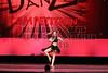 Danza Regional  Dance Competition Boca Raton    - 2016- DCEIMG-6666