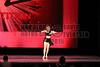 Danza Regional  Dance Competition Boca Raton    - 2016- DCEIMG-6663