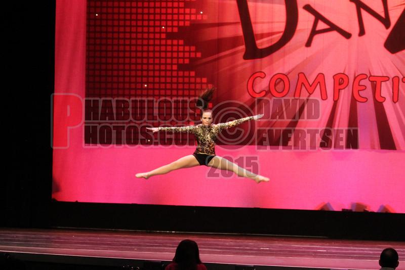 Danza Regional  Dance Competition Boca Raton    - 2016- DCEIMG-6717