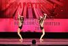 Danza Regional  Dance Competition Boca Raton    - 2016- DCEIMG-6725