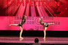Danza Regional  Dance Competition Boca Raton    - 2016- DCEIMG-6731