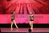 Danza Regional  Dance Competition Boca Raton    - 2016- DCEIMG-6720