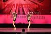 Danza Regional  Dance Competition Boca Raton    - 2016- DCEIMG-6726