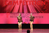 Danza Regional  Dance Competition Boca Raton    - 2016- DCEIMG-6723