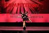 Danza Regional  Dance Competition Boca Raton    - 2016- DCEIMG-6833