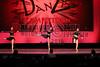 Danza Regional  Dance Competition Boca Raton    - 2016- DCEIMG-6838