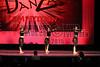 Danza Regional  Dance Competition Boca Raton    - 2016- DCEIMG-6831