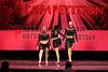 Danza Regional  Dance Competition Boca Raton    - 2016- DCEIMG-6826