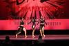 Danza Regional  Dance Competition Boca Raton    - 2016- DCEIMG-6824