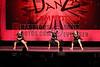 Danza Regional  Dance Competition Boca Raton    - 2016- DCEIMG-6827
