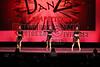 Danza Regional  Dance Competition Boca Raton    - 2016- DCEIMG-6837