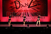 Danza Regional  Dance Competition Boca Raton    - 2016- DCEIMG-6835