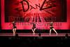 Danza Regional  Dance Competition Boca Raton    - 2016- DCEIMG-6836