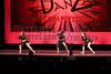 Danza Regional  Dance Competition Boca Raton    - 2016- DCEIMG-6828