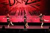 Danza Regional  Dance Competition Boca Raton    - 2016- DCEIMG-6830