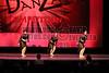Danza Regional  Dance Competition Boca Raton    - 2016- DCEIMG-6832