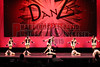 Danza Regional  Dance Competition Boca Raton    - 2016- DCEIMG-6889