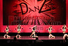 Danza Regional  Dance Competition Boca Raton    - 2016- DCEIMG-6890