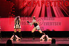 Danza Regional  Dance Competition Boca Raton    - 2016- DCEIMG-6885