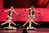 Danza Regional  Dance Competition Boca Raton    - 2016- DCEIMG-6894