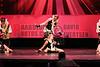 Danza Regional  Dance Competition Boca Raton    - 2016- DCEIMG-6892